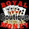 royal_money